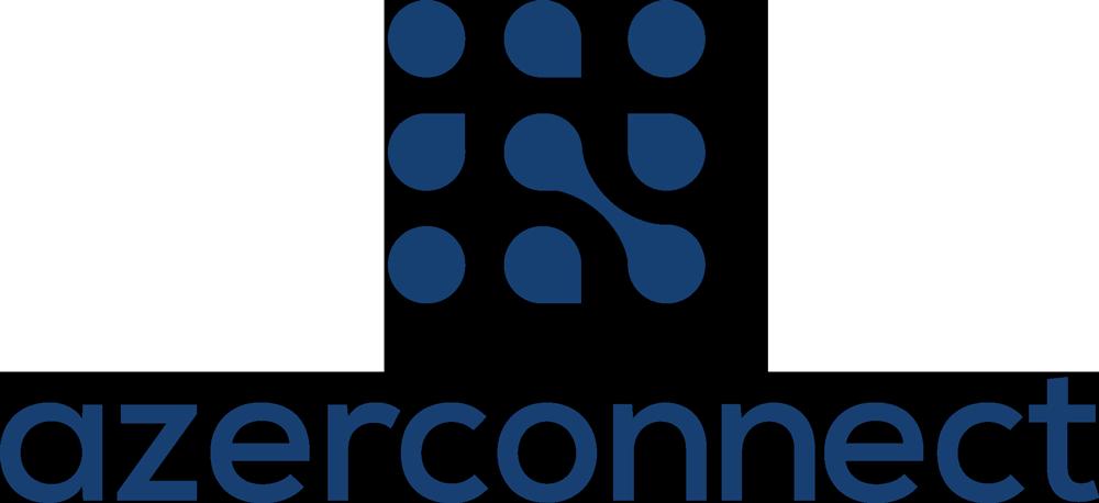 Azerconnect Logo